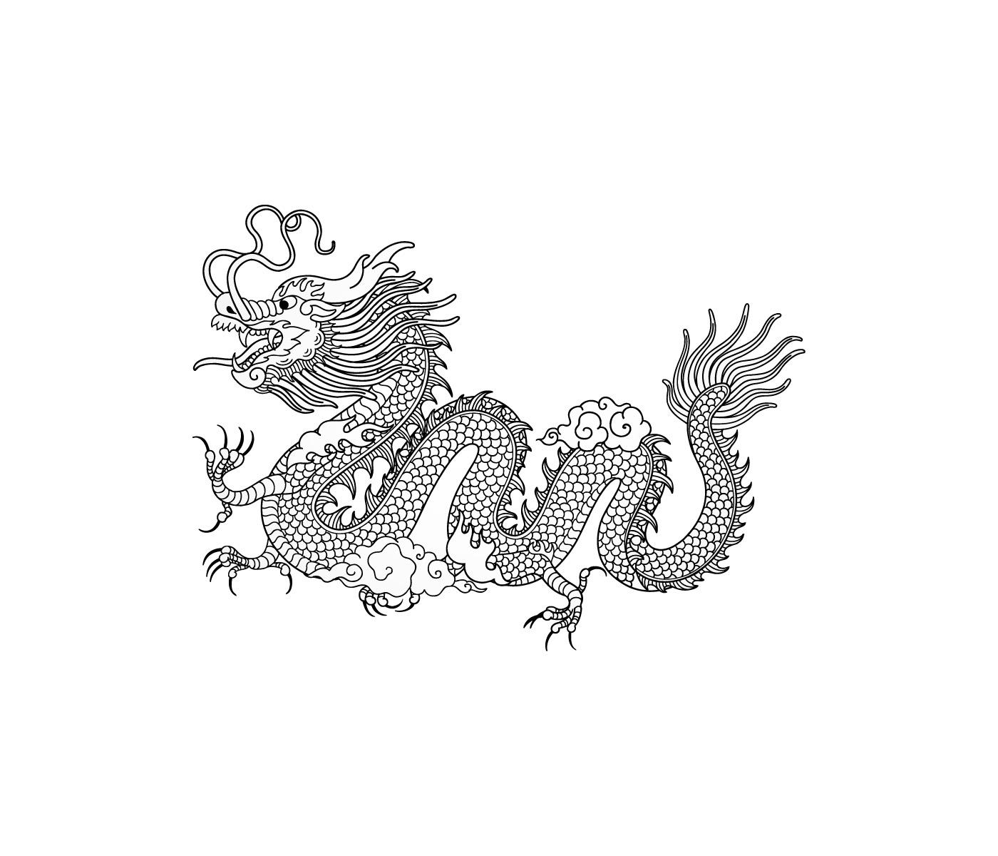 shangri-la-feng-shui-dragon-sobre-ana